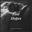 Dan Phillipson - To Have Hope