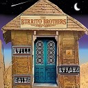 The Burrito Brothers - Float Away