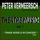 Peter Vermeersch - Annoy the Habit Live