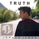 Jordan James feat Kalaya Arne - Meant to Be feat Kalaya Arne