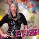 Eliza - Per Ty