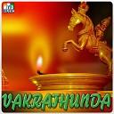 Jaychaa - Vakra Thunda