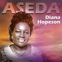 Diana Hopeson - Oh Holy Night