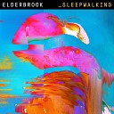 Sleepwalking (Original Mix)