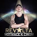 Revolta - Mysl