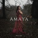 Amaya - Gone