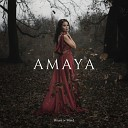 Amaya - Let Go