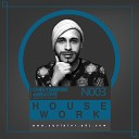 DJ Restart - House Work CWL 003 10 Chris Lake feat Alexis Roberts Turn Off The Lights Extended Mix
