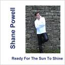 Shane Powell - Lie Cheat Steal