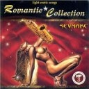 Romantic Collection - What Can I Do