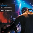 DJ Fonar инстанция 2000 - Silence Dj Tiesto RMX