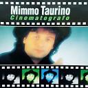 Mimmo Taurino - Bona sera