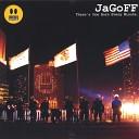 JaGoFF - Seven Second Delay