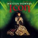 Icon II-Rubicon