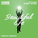 Beautiful Life (French Version)