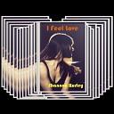 Shannon Hurley - I Feel Love