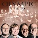 Olympic - U Je J L p Live