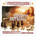 John Psathas feat New Zealand Symphony Orchestra - Leaving the Chinese Camp