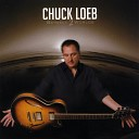 Chuck Loeb - Let s Play