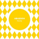 Abaddon - Hurdy