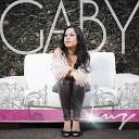 Gaby - Vivir Inspirar