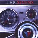 The Sevens - Cumberland