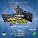 Smoove J Charles feat Jay Black the M A C C - Tonight feat Jay Black the M A C C