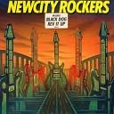 Newcity Rockers