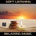 Soft Listening Vol 2