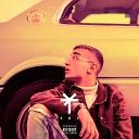 Capo Plaza - Giovane Fuoriclasse TY1 Remix