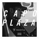 Capo Plaza AVA - STO Freestyle