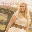 Shannon Selig - All for Love