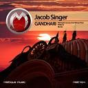 Jacob Singer - Gandhari (Michael & Levan and Stiven Rivic Remix)