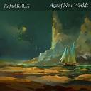 Rafael Krux - Through the Storm