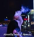 Ivan Valeev - Novella (Was S Remix)