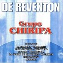 Grupo Chiripa - Bin Laden
