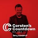 Музыка В Машину 2019 - Ferry Corsten & Dimension - Safe With Me
