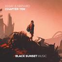 Assaf Nianaro - Chapter Ten