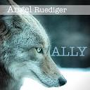 Angel Ruediger - Ally
