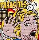 Паразиты - Апокалипсис