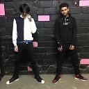 Lil Peep x SmokePurpp - Nobody (prod. Metro Boomin, Southside & Sonny Digital)
