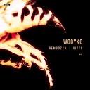 WooYko - Vitto Original Mix