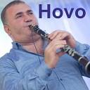 Ованес Вартаня - 09 HOVO im miak
