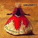 Argishty - Dancing