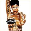 Rihanna - Walking on Air