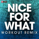 Nice for What - Single