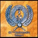 Orchestre Tropicana D Haiti - Superstition