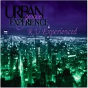 The Urban Groove Experience - L O T S