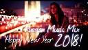 Леша Свик - Я Хочу Танцевать (JONVS Official Remix) Radio