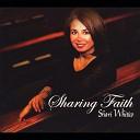 Shari Whitico - Great Is Thy Faithfulness